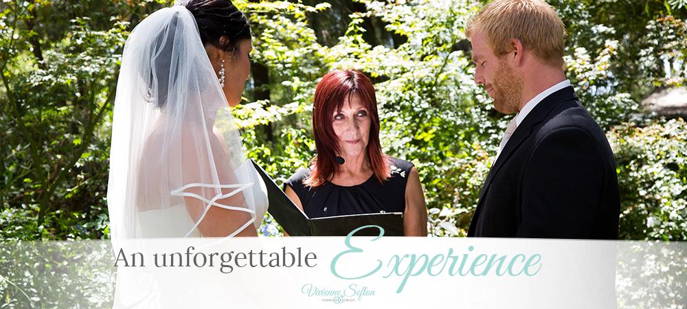 Sefton_Marriage_Celebrant