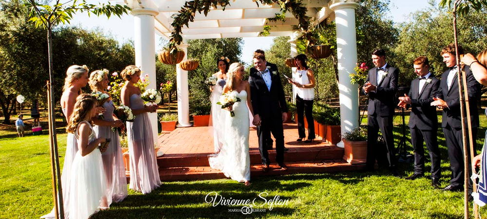 Weddings-Vivienne-Sefton